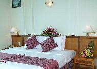 отель Nha Trang Lodge Hotel: Deluxe room