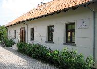 отель Hotel Nidos Pusynas (Nida): Mariu krantas