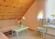 отель Hotel Nidos Pusynas (Nida): Комната отдыха Villa Gimtine
