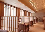 отель Nikko Hanoi: Спа-салон