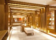 отель Nikko Saigon Hotel: Спа-салон