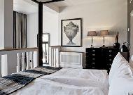 отель Nimb: Suite