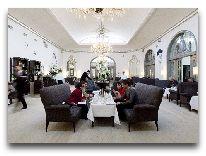 отель Nimb: Bar