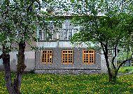 Гостевой Дом Нино Ратиани