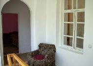 гостевой дом Nino Ratiani: Веранда