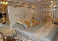 отель Hotel Nusay: Королевский номер