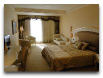 отель Hotel Nusay: Двухместный номер