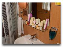 отель Noah's Ark Hotel, Ноев Ковчег: Номер Апартамент