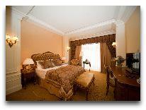 отель Нобилис: Двухместный классический номер