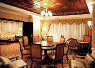 отель Nobil Luxury Boutique Hotel: Номер Ambasador Suite