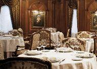 отель Nobil Luxury Boutique Hotel: Ресторан View Cafe & Restaurant