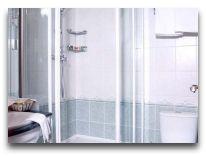 отель Nobil Luxury Boutique Hotel: Двухместный номер