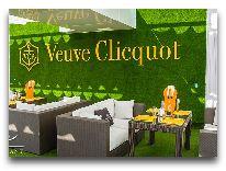 отель Nobil Luxury Boutique Hotel: Лобби бар