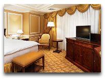 отель Nobil Luxury Boutique Hotel: Номер Deluxe
