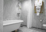отель Noors Slott: Одноместный номер