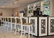 отель Noorus: Лобби бар