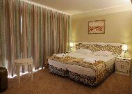 отель Noorus: Номер Family room