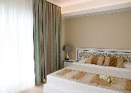 отель Noorus: Номер Suite