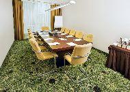 отель Nordic Hotel Forum: Переговорная комната