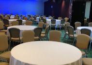 отель Nordic Hotel Forum: Конференц-зал