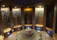 отель Rabath Akhaltsikhe: Cпа отеля