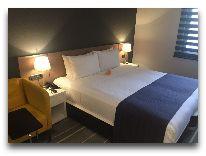 отель Nova Hotel: Номер Econom