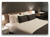 отель Nova Hotel: Номер Studio