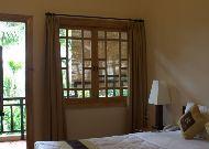 отель Novela Mui Ne Resort & Spa: Standard Room