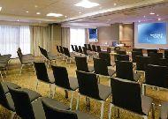 отель Novotel Danang Premier Han River: Конференц-зал
