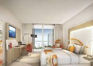 отель Novotel Danang Premier Han River: Улучшенный двухместный номер