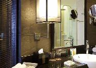 отель Novotel Ha Long Bay Hotel: Superior room - ванная