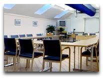 отель Oden: Конференц-зал