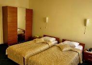 отель Одесский Дворик: Двухместный стандартный номер