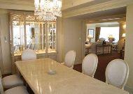 отель Ramada Plaza Astana: Номер Президентский люкс