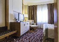отель Ramada Plaza Astana: Номер Standard