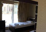 отель Old Baku Hotel: Номер Sngl