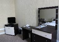 отель Old Baku Hotel: Номер Dbl