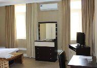 отель Old Baku Hotel: Номер Luxe