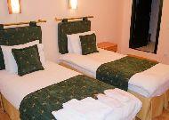 отель Old City Inn: Двухместный номер