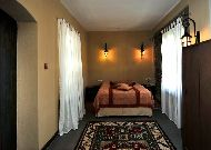 отель Old Dilijan Tufenkian: Large room