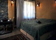 отель Old Dilijan Tufenkian: Medium Room