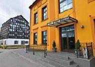 отель Old Mill Conference: Окрестности