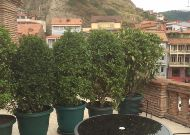 отель Old Tiflis: Номер Junior Suite с террасой