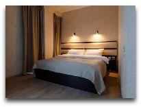 отель Old Tiflis: Номер Standard Comfort