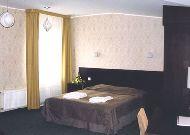 отель Old Town Maestro: Номер Suite