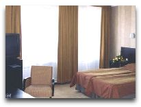 отель Old Town Maestro: Двухместный номер