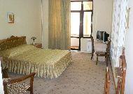 отель Omar Khayam: Номер Dbl
