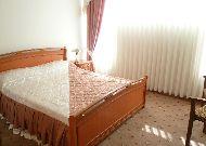 отель Omar Khayam: Номер Apartments