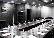отель Onyx: Kонферец зал