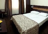 отель Onyx: Номер Standard ,
